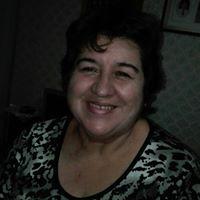 Cecilia Herrera Fuenzalida