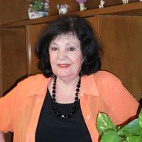Vivian Roldan