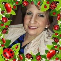 Elsa Lukasievicz