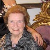 Phyllis Raftis
