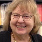 Linda Ulrich Murphy