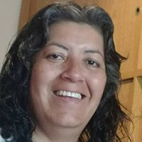 Patricia Ines Barneche
