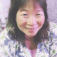 Sandra Kimura