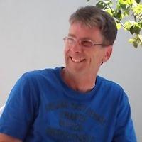 Tom Zwartkruis