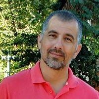Eduardo Enrique Figueroa Castro