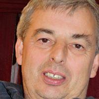 Peter Hardy