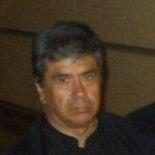 Oscar Guzmán Vicente