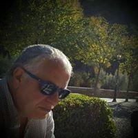 Jorge Uresandi