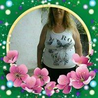 Susana Reccio