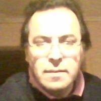 Giuliano Savron Torres