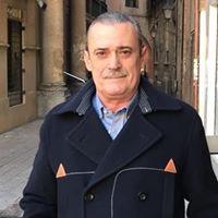 Miguel Ángel Bernal Andreo