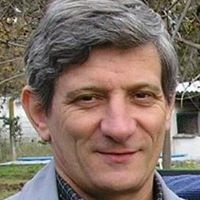 Raúl Alberto Peris