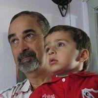 Eduardo Sidotti