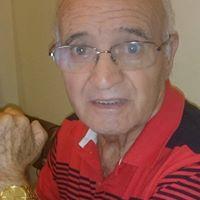 Alfred Vidaurre