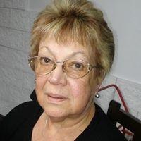 Elba Ayala