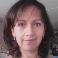 Alejandra Jara