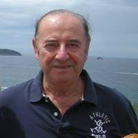 Jose Maria Perez
