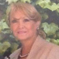 Estela Bertha Mariscal Rubalcava