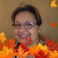 Mariaelena Russomagno