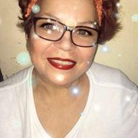 Lilliam Montero Aguilar
