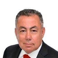 Patricio Aravena Lazo