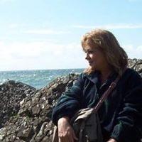 Debra McMullan