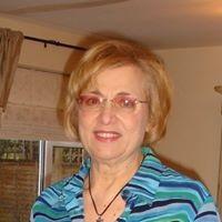 Helen Papaioannou