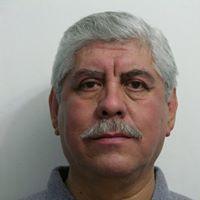 José Luis Chávez Alcaraz