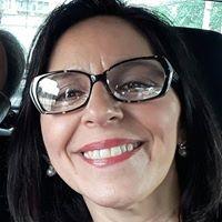 Maria Jóse Tapia López