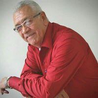 Luis Fernando Ballesteros Garzón
