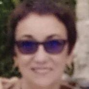 Maria Jose Figueira Rial