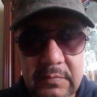 Guillermo Natividad Valadez Macias