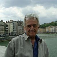 Vincent Gimenez-Montesinos