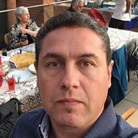 Jorge Subiabre