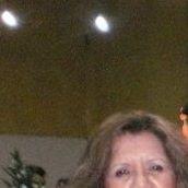 Margarita Arroyo Delgado