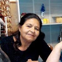 Ramona Palla