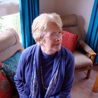 Bernadette Owen