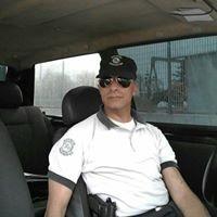 Jose Luis Castro