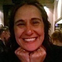 Sandra Auladell