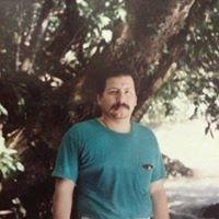Miguel Angel Palacio Flores