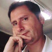 Alejandro Figueroa Santos