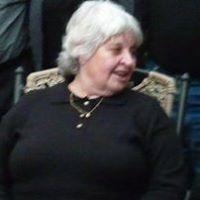 Raelene Janette Heaver