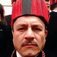Eduardo Peyrot Vallejo