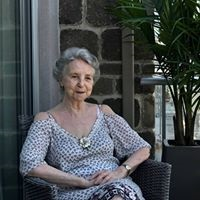 Rita Scallon