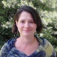 Theresa Schmithorst Williamson