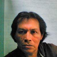 Gerardo Ferrer