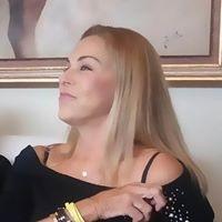 Gisela Louise Benavides Bittrich
