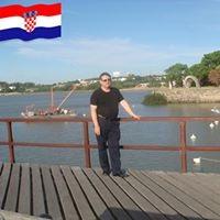 Jesus Alan Bocic Barros