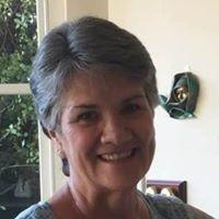 Gail S Van Ryswyk