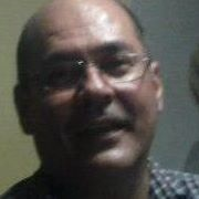 Eddie José López Hernández